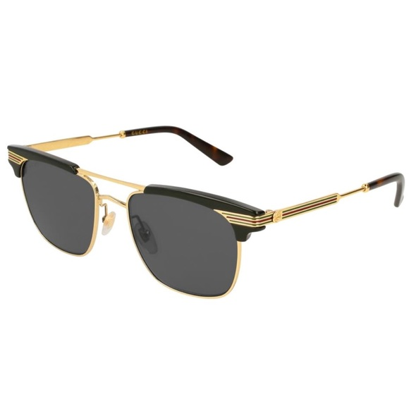 ab679e2be18 Gucci GG0287S Sunglasses 😎🆕‼️